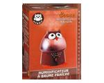 Humidificateur Adorable (Hibou)