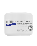Image of product Biotherm - Beurre Corporel Body Butter 200 ml