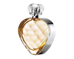 Untold Absolu eau de parfum vaporisateur- 50 mL