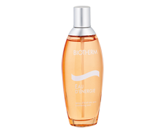 Image of product Biotherm - Eau d'Énergie Eau de toilette 100 ml