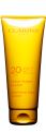 Sunscreen Care Cream High Protection SPF20