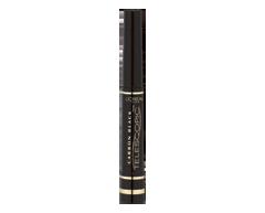 Image of product L'Oréal Paris - Telescopic - Mascara, 8 ml