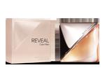 Reveal eau de parfum spray- 50 mL