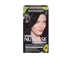 Image du produit Garnier - Nutrisse - Intense Coloration Intense Nutritive