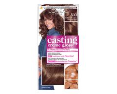Image of product L'Oréal Paris - Casting Crème Gloss By Healthy Look coloration
