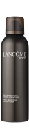 Image of product Lancôme - High Definition Shave Foam