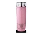 Tonique confort- 200 ml