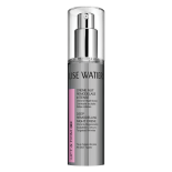 Image of product Lise Watier - LIFT & FIRM 3D Deep Remodelling night creme