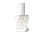 Gel Couture Nail Polish- 13.5 ml