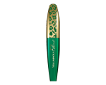 Voluminous Feline Mascara- 9.5 ml