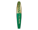Voluminous Feline Waterproof Mascara- 9.5 ml