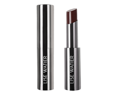 Image of product Lise Watier - Rouge Intense Suprême, 3.8 g