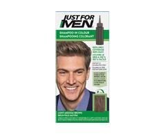 Image du produit Just For Men - Colorant cheveux formule originale, 1 unité