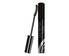 Image of product Lise Watier - Dramatique Curl Mascara, 8.9 ml