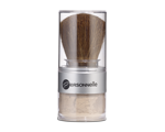 Mineral Loose Powder- 7 g