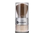 Mineral Loose Powder- 7 g