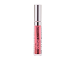 BigShow Lacquer- 3.4 ml