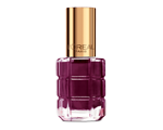 Le Vernis à l-Huile by Colour Riche- 13-5 ml