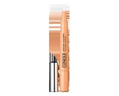 Image du produit Clinique - Airbrush Concealer cache-cernes, 1,5 ml