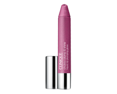Image of product Clinique - Chubby Plump & Shine Liquid Lip Plumping Gloss, 3.9 g