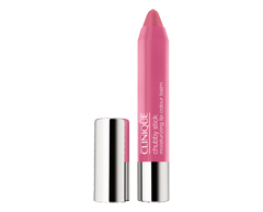 Image of product Clinique - Chubby Stick Moisturizing Lip Colour Balm, 3 g