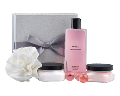 Image of product Mirabella Happiness in a Box, 6 units
