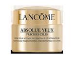 Absolue Yeux Precious Cells- 20 ml