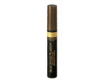 Brow Stylist Plumper- 8 ml