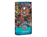 Ed Hardy Hearts and Daggers for Men