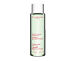 Water Purify One-Step Cleanser with Mint Essential Water - 200 ml