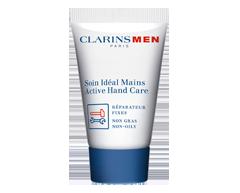 Image du produit Clarins - Soin Idéal pour les Mains