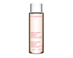 Water Comfort One-Step Cleanser with Peach Essential Water - 200 ml