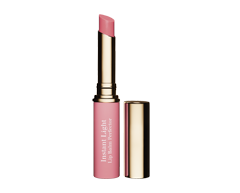 Image of product Clarins - Instant Light Lip Balm Perfector, 1.8 g
