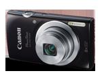 Canon ELPH135