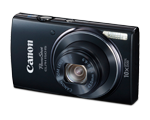 Canon ELPH150 IS
