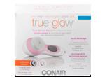 Beauty Sonic Skincare Solution Brush