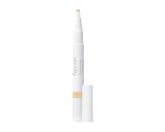 Image of product Avène - Couvrance Concealer Pen, 1.7 ml