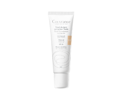 Image of product Avène - Couvrance Fluid Foundation Corrector, 30 ml