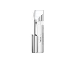Image du produit Avène - Couvrance mascara haute tolérance, 7 ml