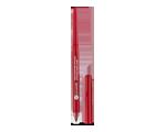 Retractable Eternal Lipliner with Sharpener and Brush- 0.28 g