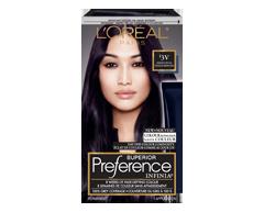 Image of product L'Oréal Paris - Infinia Haircolour