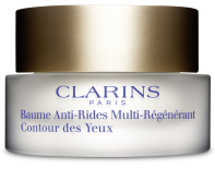 Image of product Clarins - Advanced Extra-Firming Eye Contour Cream