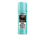 Root Cover Up coloration pour racines- 57 g