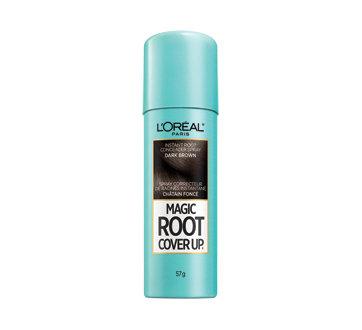 Root Cover Up Rootcolour, 57 g