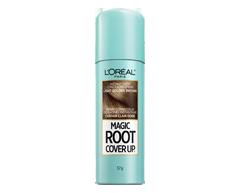 Image du produit L'Oréal Paris - Root Cover Up correcteur de gris temporaire, 57 g
