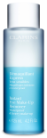 Image of product Clarins - Instant Eye Make-up Remover