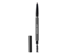 Image of product Lise Watier - Double Definition Automatic Brow Liner