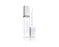 Image of product Lise Watier - Haute Lumière High Shine Lip Gloss, 6 ml