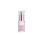 Lift & Firm Ultra Firming Rejuvenating Eye Creme- 15 ml