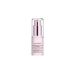 Lift & Firm Ultra Firming Rejuvenating Eye Creme- 15 ml